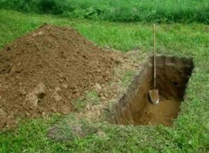 Больше 200 тысяч рублей заработал на горе шахтинцев работник похоронной службы