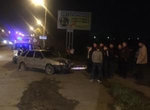 В отношении водителя, задавившего троих детей в Шахтах, возбудили уголовное дело