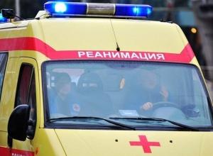 В шахтинской больнице скончался 15-летний мальчик из ДНР