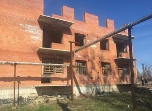 В ожидании обещанных государством квартир в Шахтах умерло семь обманутых переселенцев