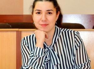 Шахтинка Лилит Симонян стала призером международного интеллектуального конкурса