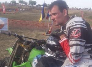 Пятеро мотоциклистов разбились в Шахтах за один день, среди них 16-летняя девушка