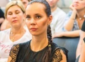 Главного редактора «Блокнота Волгограда» хотели убить – на тормозах найдены следы механических повреждений