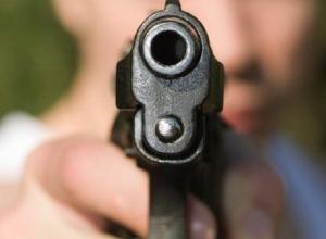 Родного папу и его сожительницу расстрелял из ТТ 28-лений шахтинец
