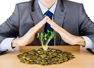 В Шахтах собираются «доращивать» малый и средний бизнес