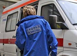 Шахтинскую бригаду скорой помощи пьяная компания заставляла спасать утопленника и грозила расправой