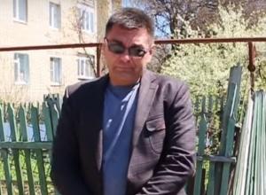 Директора шахтинского водоканала оштрафовали на 30 тысяч рублей за отказ опломбировать счетчик