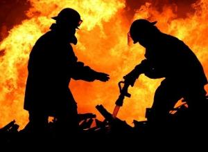 Непотушенная сигарета стала причиной смерти 46-летнего шахтинца