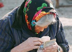Шахтинец выманил у приютившей его пенсионерки 55 тысяч рублей