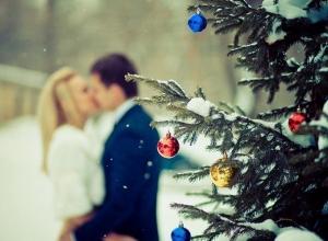 «Год двойки принесёт любовь», - нумерологический прогноз на 2018 год для шахтинцев