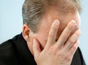 Без пенсии в 2017 году остались 39 жителей Шахт