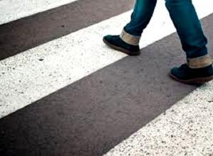 Мальчикам, сбитым на пешеходном переходе в Шахтах, понадобилась помощь врачей