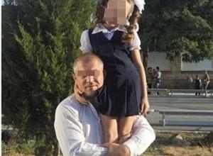 Жена убийцы шахтинской актрисы умерла при родах вместе с ребёнком