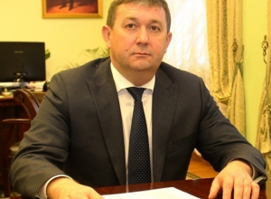 Сити-менеджер Игорь Медведев занял первую строчку в рейтинге чиновников-миллионеров в Шахтах