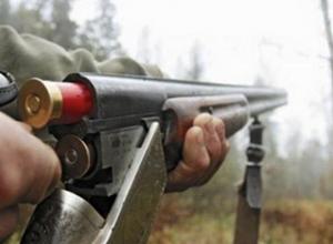 Под Шахтами мужчина тремя прицельными выстрелами застрелил бывшую жену
