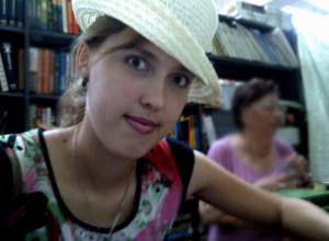 Фильм шахтинской сценаристки Марии Лосевой стал бронзовым призером международного фестиваля