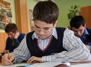 Шахтинские школьники заняли 12 призовых мест на Всероссийской олимпиаде