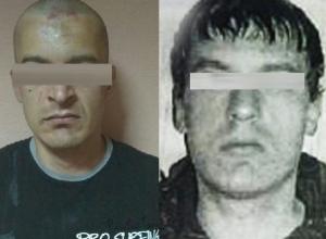 Подозреваемого в убийстве шахтинца отправят на психиатрическую экспертизу