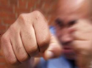 Шахтинец, обезобразивший лицо соперника, осужден по двум статьям