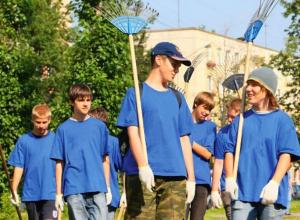 Два шахтинский предприятия готовы взять летом на работу подростков