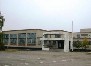 На пластиковые окна в трех шахтинских школах потратят почти 10 млн рублей