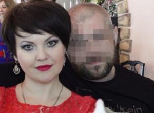 Выстрелом из ружья в голову любовник убил актрису шахтинского театра