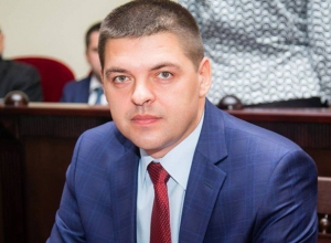 Партия оказывает давление на депутатов-единороссов, проголосовавших против сити-менеджера Шахт