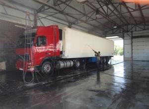 В Шахтах владельца мойки, автомастерской и заправки оштрафовали почти на 200 тысяч рублей