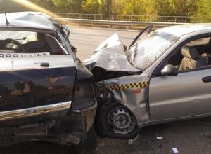 Экспертиза показала, что сотрудник ГИБДД, виновный в смертельной аварии в Шахтах, был пьян