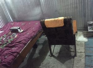 Выпускник шахтинского интерната уже шесть лет ждет свою квартиру