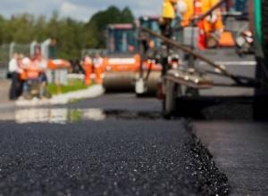 На дорогу между трассой «Шахты - Цимлянск» и хутором Гапкиным потратят более восьми млн рублей