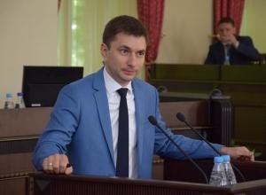 В Шахтах прекрасно управляются с муниципальными финансами, по мнению правительства Ростовской области