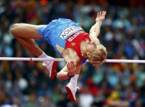 Более 5 тысяч участников и 11 звезд мирового спорта приедут в Шахты