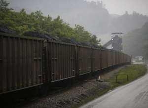 Угольная компания из Шахт попала под украинские санкции