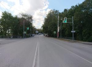Стали известны подробности трагедии на автодороге «Центр-Артем»