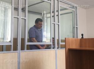 Защита шахтинского предпринимателя Андрея Шмелёва считает, что обвинившие его в растрате свидетели, недееспособны