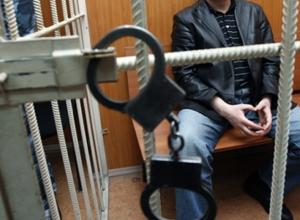 В Шахтах будут судить экс-полицейского, по вине которого в ДТП погибла девушка