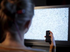 Малообеспеченным шахтинцам помогут не остаться у потухших экранов