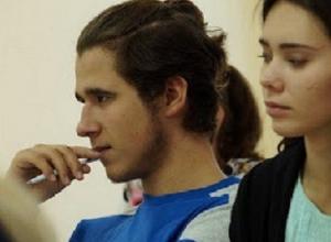 Ученик из Шахт на всероссийской олимпиаде стал призером сразу по двум предметам