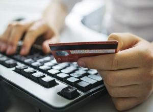 Несуществующие комплектующие на мобильные телефоны «продавал» интернет-мошенник из Шахт