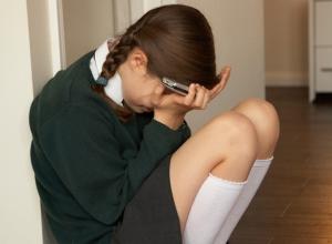Сотрудника шахтинской больницы обвиняют в совращении 12-летней девочки