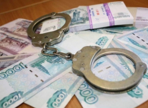 Уголовное дело возбуждено в Шахтах в отношении директора, пять месяцев не платившего зарплату