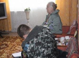 Под Шахтами мошенница под предлогом продажи одежды выманила у пенсионеров около 300 тысяч рублей