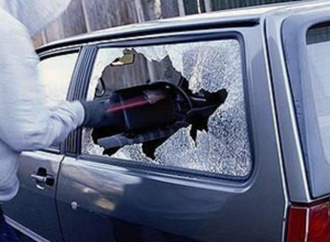 Обкрадывавший машины житель Шахт задержан в донской столице