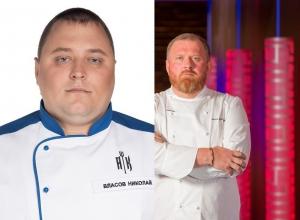 Шахтинец поборется за миллион рублей в «Адской кухне» на «Пятнице!»