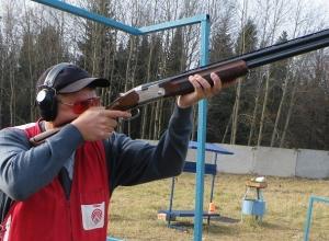 Шахтинцев приглашают принять участие в соревнованиях по стендовой стрельбе