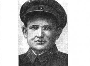 Шахтинцы-герои: дважды раненый командир пулемётного расчета Алексей Щепкин вёл огонь и обеспечил наступление роты