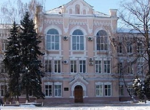 Выпускные работы шахтинских студентов получили 10 наград на всероссийском конкурсе