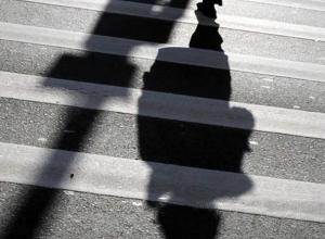 В Шахтах началась операция «Пешеход»
