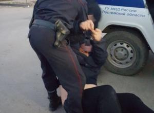 Адвокат Андрея Шмелева: «Никаких оснований для его задержания не было – это нарушение прав человека»